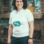 Dr. Katja Krempler | QM