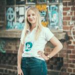 Nathalie Bednarz | Medizin