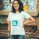 Jimena Soto-Montero | UX/UI