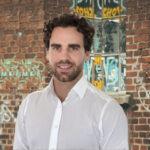 Niklas Eggeling | Sales