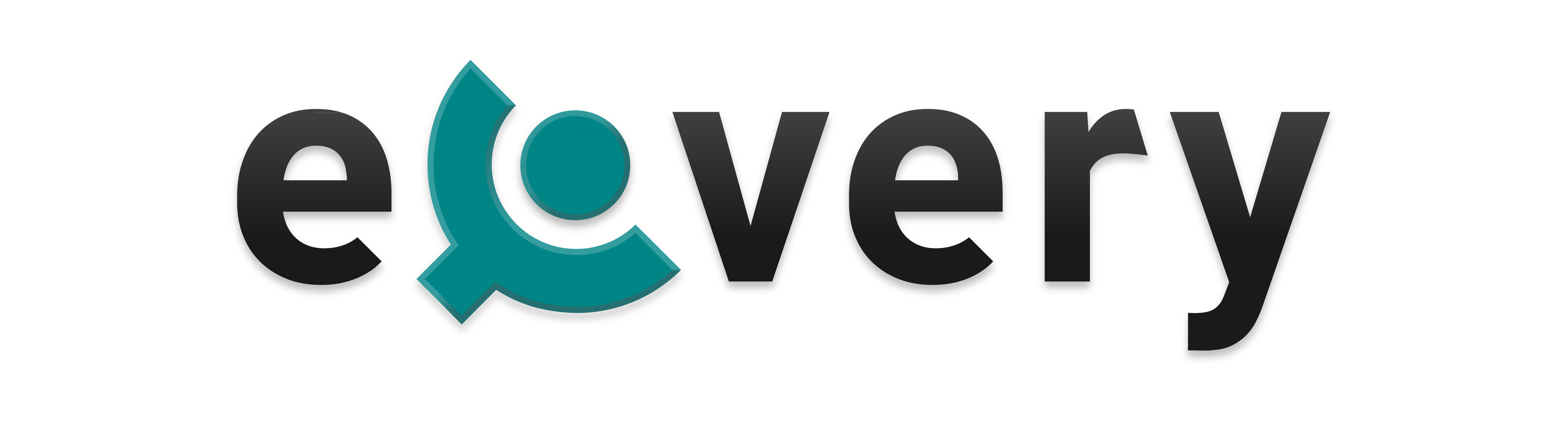 eCovery
